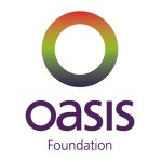 The Oasis Foundation