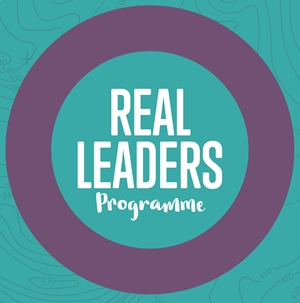 Real Leaders Programme