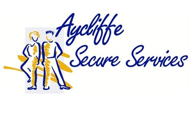 Aycliffe Secure Services