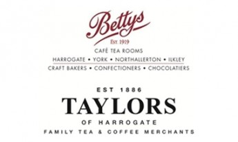 Bettys & Taylors Group