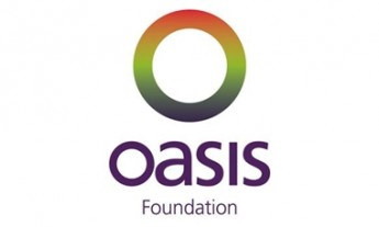 Oasis Foundation