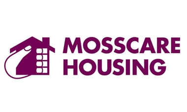 Mosscare Housing