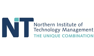 Northern Institute of Technology Management