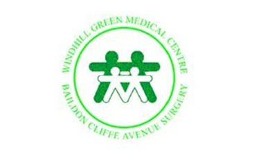 Windhill Green Medical Centre