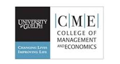 University of Guelph College of Management and Economics