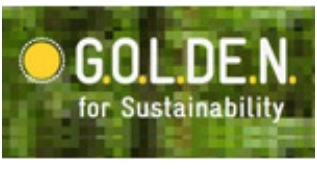GOLDEN for Sustainability