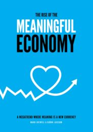 Meaningful Economy