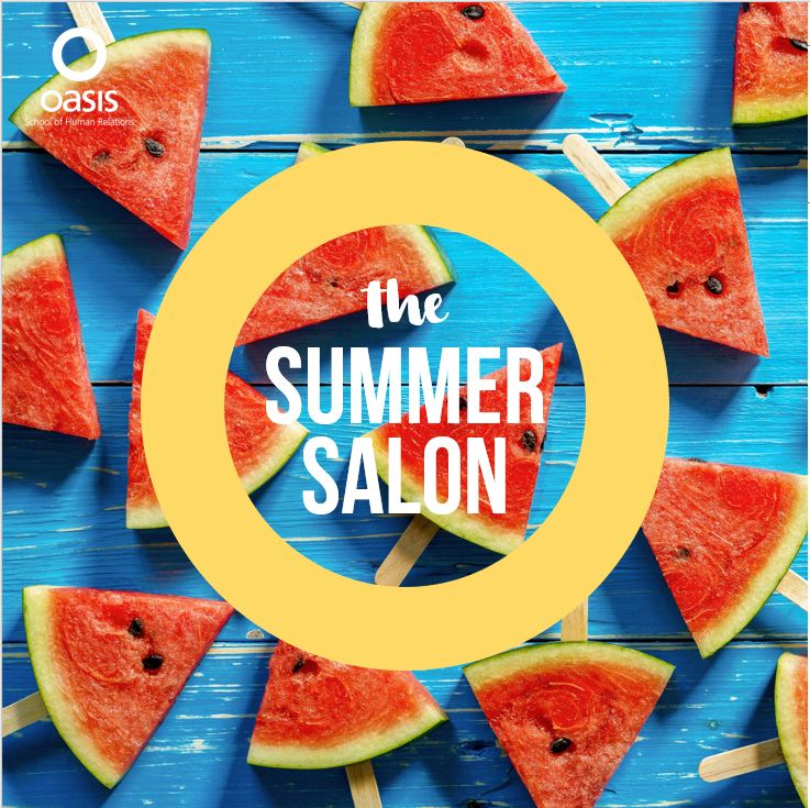 Summer Salon