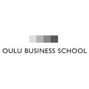 Oulu Business School logo