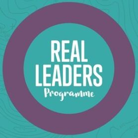 Real Leaders: Bursary opportunity