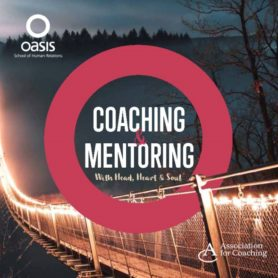 Lessons in Coaching and Mentoring from the Wizard of Oz