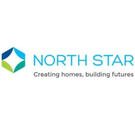 Shared leadership in North Star Housing Group