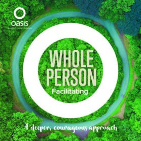 Whole Person Facilitating