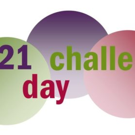 21-Day Challenges: What We've Learnt