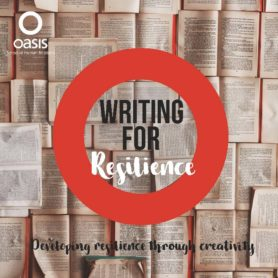 Writing for Resilience